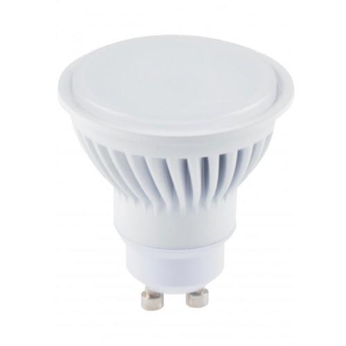 Lampada LED GU10 7W